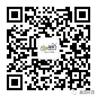 托利斯官网微信2